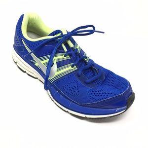 8480eeea1936 Nike Shoes - Men s Nike Pegasus 29 Running Shoes Sneakers ...